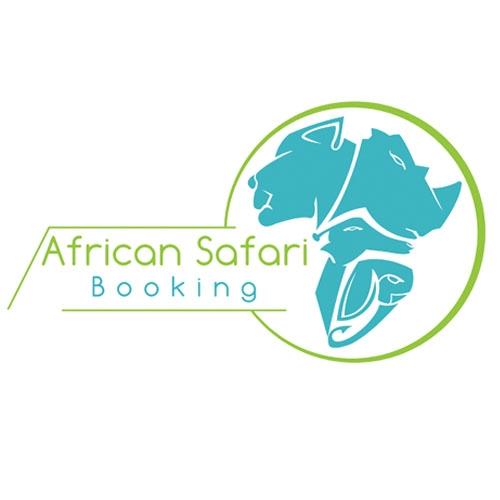 African Safari Booking 2